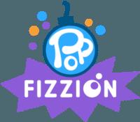 Pop Fizzion